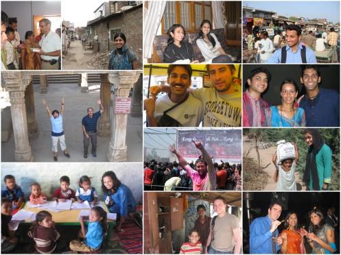 Ahmedabad: India's Best Kept Secret?